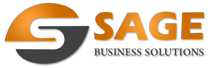 Sage Business Solutions